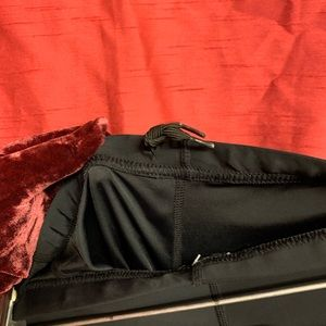 Garneau Other - Garneau Optimum Shorts Size Medium